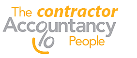 Contractor Accountants Manchester